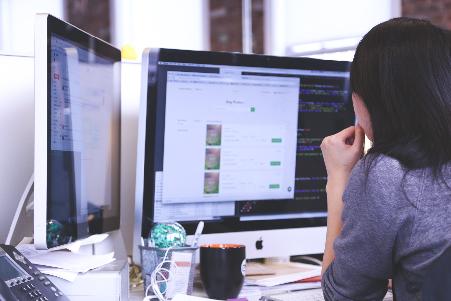 software development in pune